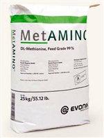 Метионин (L-Methionine)